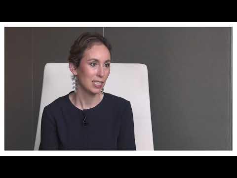 ADN Disruption by Dentsu Aegis Network: Eva Ruiz Cendón (Mastercard) y Carlos Ramalho (Carat España) Mp3