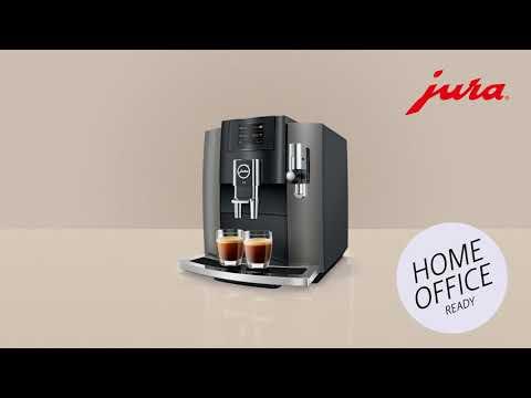 jura-e8-|-home-office-commercial-fr
