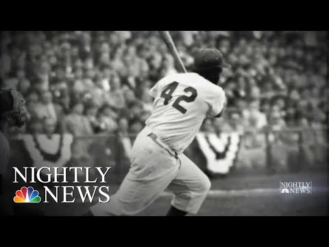 jackie-robinson-at-100:-a-look-back-on-his-legacy-|-nbc-nightly-news