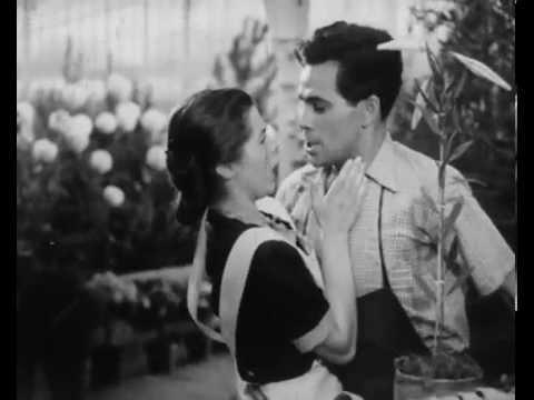 Dr. Holl (1951) - Jetzt auf DVD! - mit Maria Schell und Dieter Borsche - Filmjuwelen