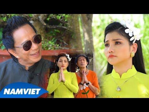 Bảo Chung 2019 - Bạn Sẽ Bất Ngờ Khi Nghe Ca Khúc Này - Liên Khúc Song Ca Trữ Tình ft Minh Minh
