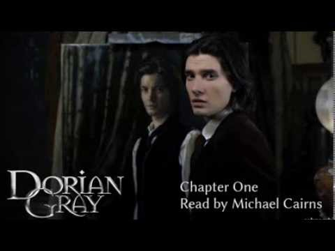 analysation of dorian in chapter 4 Start studying the picture of dorian gray- chapter 4 learn vocabulary, terms, and more with flashcards, games, and other study tools.