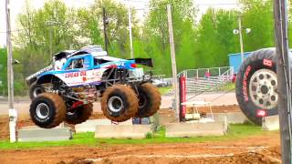 2016 Lucas Oil Speedway Preview