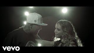 C-Kan - Eres Para Mi ft. Sporty Loco, T Lopez