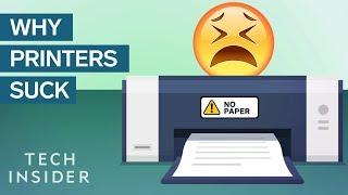 why-do-printers-still-suck