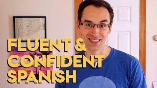 Download lagu FluentConfident Advanced Spanish Speaking Practice 9 MP3