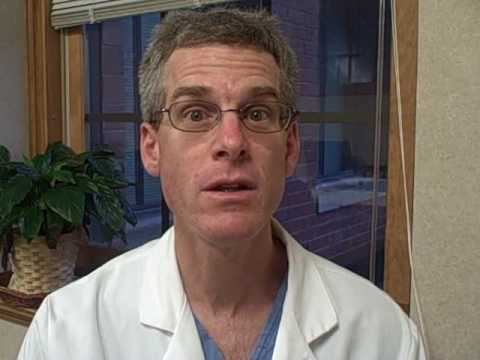 Video of Dr. Douglas L. Packer about CABANA, the Catheter ...