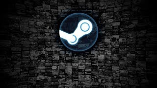 Gambar cover How to download steam 2018