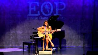 Kentucky at Eddie Owen Presents (Original)