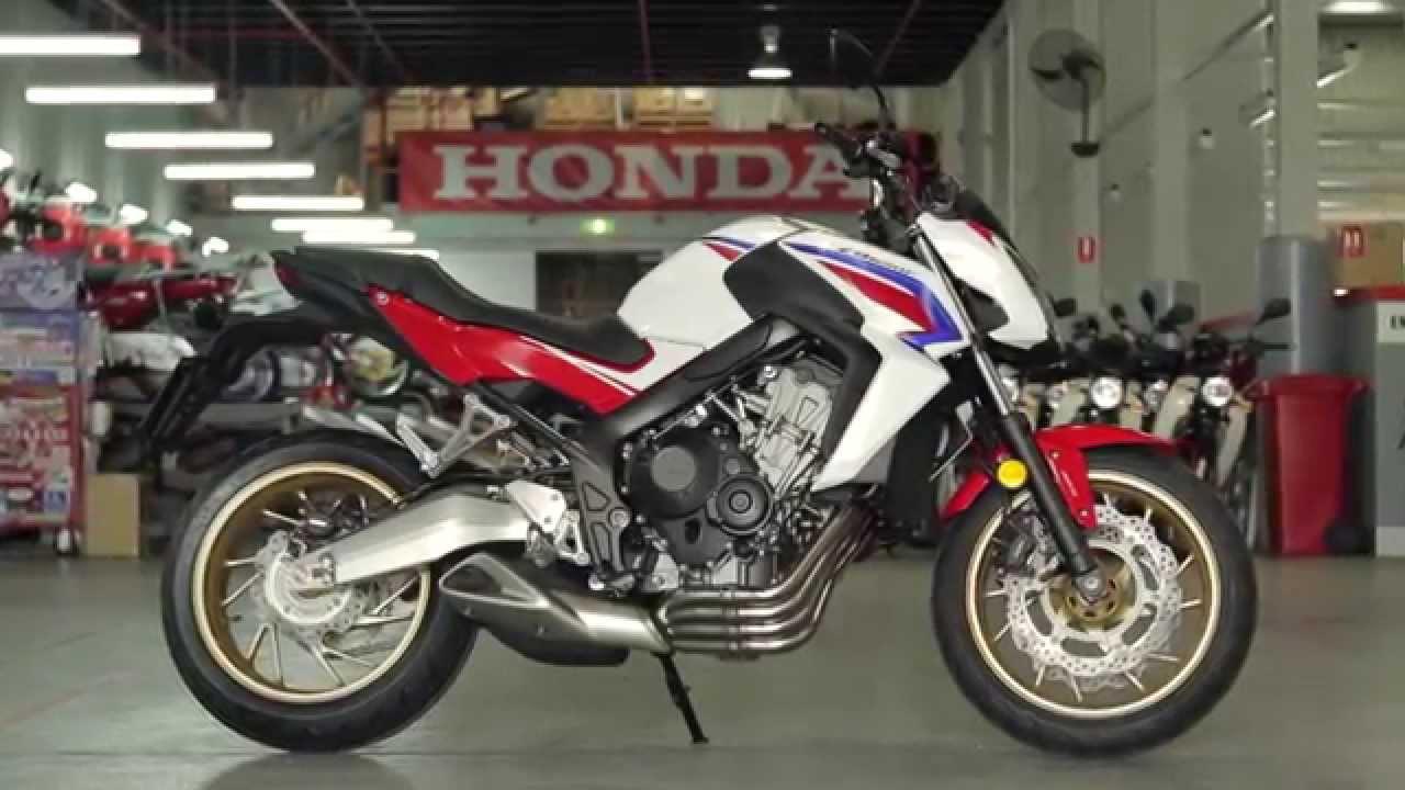 Kelebihan Kekurangan Honda Cb650F Perbandingan Harga