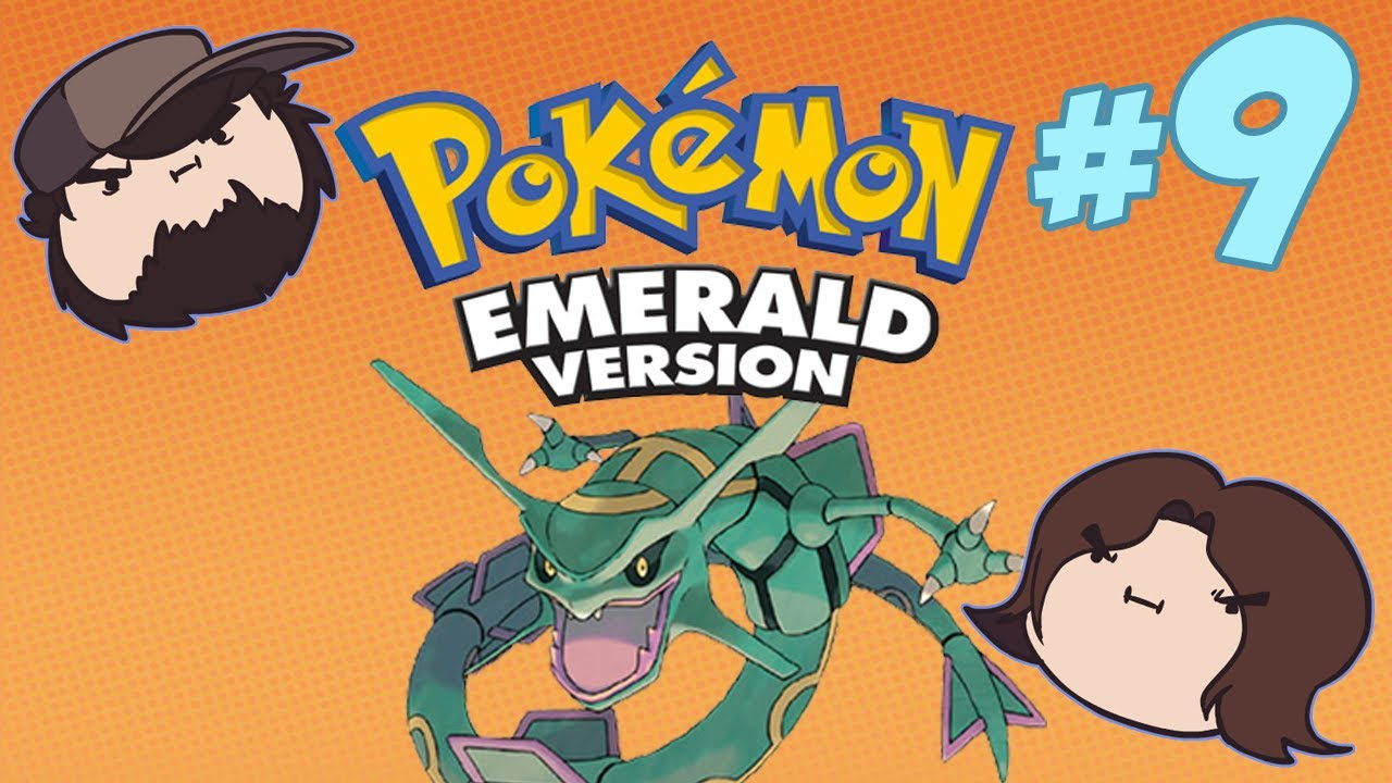pokemon emerald how to get dig