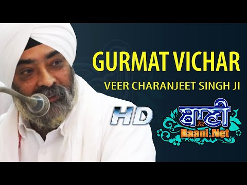 Gurmat-Vichar-Veer-Charanjeet-Singhji-24-Nov-2019-Jamnapar