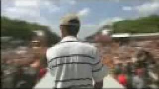 """Xavier Naidoo - ''Was Wir Alleine Nicht Schaffen"""""""