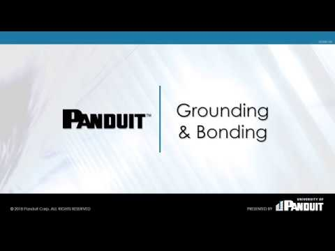 5 Steps to Implementing a Grounding and Bonding System