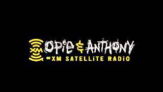 The Opie & Anthony Show - Sam's Mom Loves Him Too Much (10/29/10)