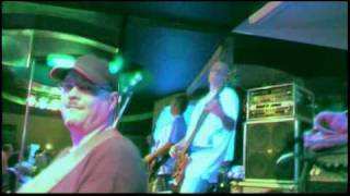 2B4U Live im Monte Christo Promovideo Teil 2