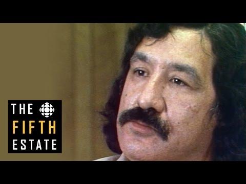Leonard Peltier : Murderer or Martyr ? (1987) - The Fifth Estate