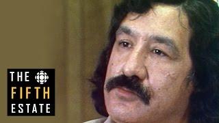 Leonard Peltier : Murderer or Martyr ? (1987) - The Fifth Esta…
