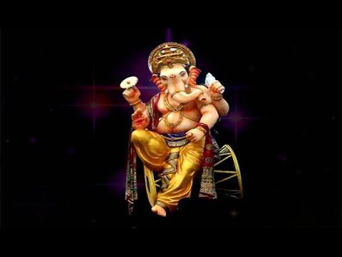 ganpati-aarti-|-full-version-|-hindi-video-song-|-ganesh-ji-ke-free-videos-download