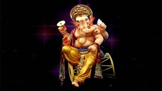 Ganpati Aarti  |  Full Version |  Hindi Video Song | Ganesh Ji Ke Free Videos Download