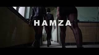 Смотреть клип Hamza - Mula