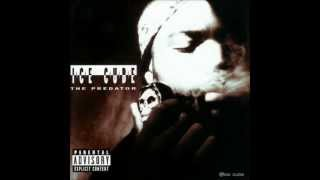 01. Ice Cube  - The First Day of School