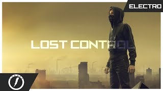 Gambar cover Alan Walker - Lost Control (Feat. Sorana) [Charge Remix]
