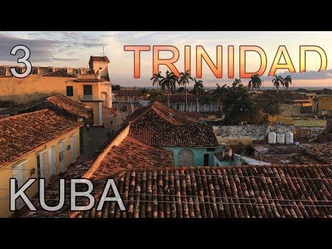 Kuba - Trinidad (3)