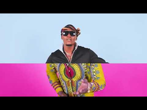 African Lady Part 2 ( Movie ) snip #Afropop