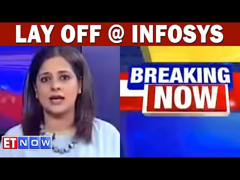 Infosys May Ask Over 1,000 Senior & Mid-Level Employees To Leave