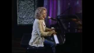 Carole King - So Far Away (live)