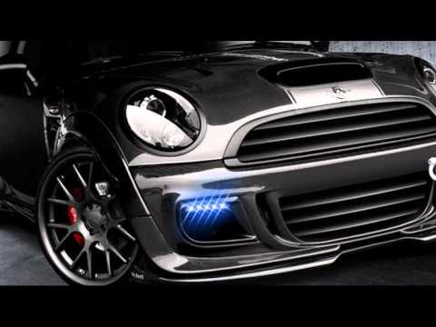 2010 mini cooper accessories youtube. Black Bedroom Furniture Sets. Home Design Ideas