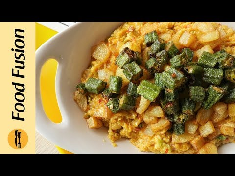 Sulemani Anda Ghotala Recipe By Food Recipes Detailed