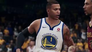NBA LIVE 19 September Title Update Details