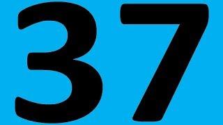 БЕСПЛАТНЫЙ РЕПЕТИТОР ЗОЛОТОЙ ПЛЕЙЛИСТ АНГЛИЙСКИЙ ЯЗЫК ELEMENTARY УРОК 37 УРОКИ АНГЛИЙСКОГО ЯЗЫКА