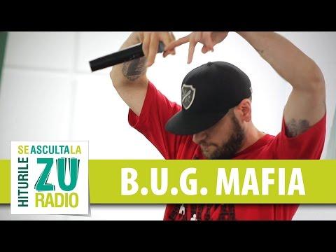 BUG MAFIA - STRAZILE LYRICS - songlyrics.com