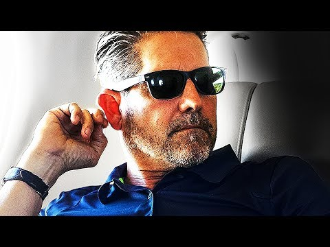 Grant Cardone 10X  - Just Show Up! | One Of Most Inspiring V