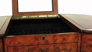 Colleens Classic Consignment Furniture Commercial