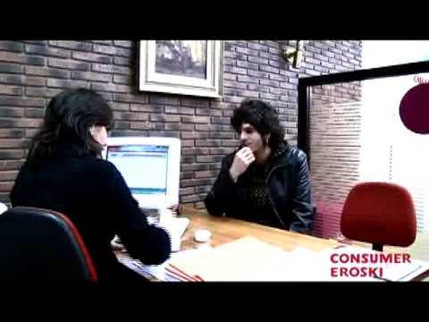 Видео Prestamos de vivienda de anses