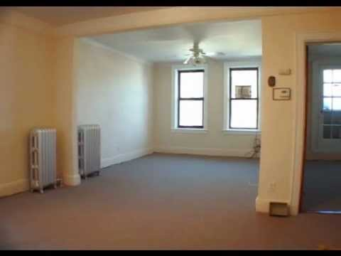163 18 Crocheron Ave Flushing New York 11358 3 Bedroom Apartment For Rent