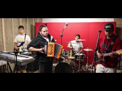 EL Tao Tao - Cumbia - UMO