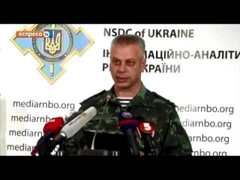 Українські прикордонники відбили напад російських �...