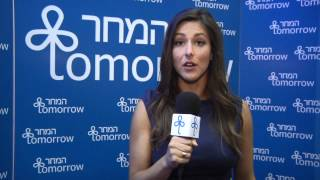 Video Day two highlights from the Israeli Presidential Conference 2012 download MP3, 3GP, MP4, WEBM, AVI, FLV Juli 2018