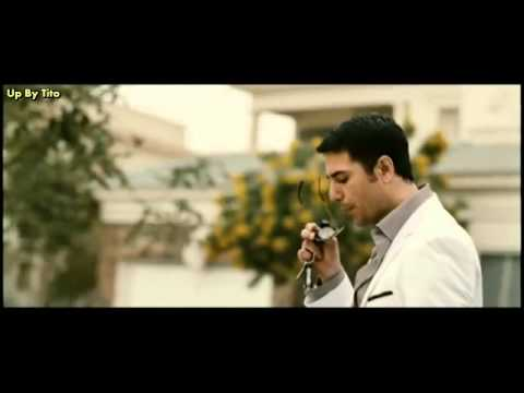 film 365 youm sa3ada gratuit