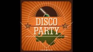 Retro Party Remix - Music By Dj.Stefiii