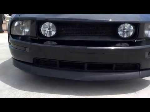 For Sale: 2006 mustang gt, manual, black