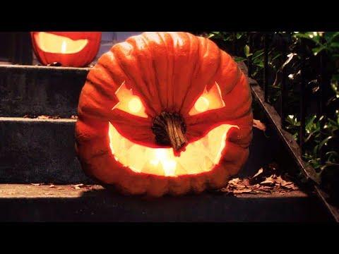 Ужастики 2: Беспокойный Хеллоуин – Русский трейлер