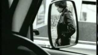 Лада Дэнс - Нежданный звонок