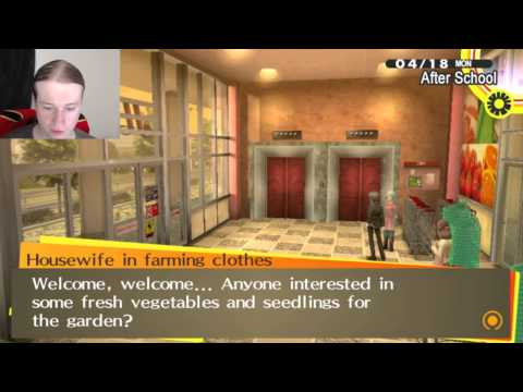 Arkada Gaming Live Stream