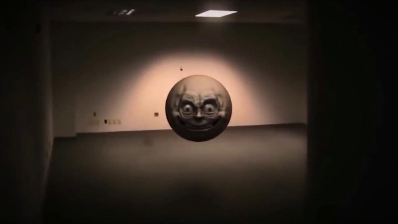 Mold Ester Moon YouTube